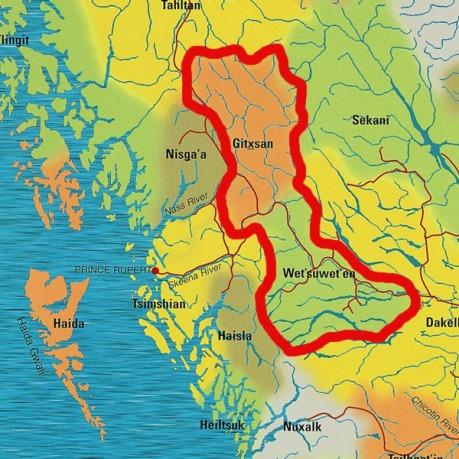 Gitxsan-Wetsuweten-map.jpg