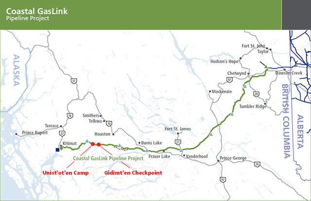Coastal-GasLink-Alternate-Route-Map-Labeled-2.jpg